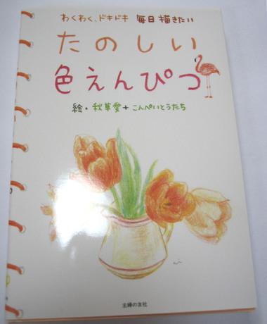 2009_08_11_iroenpitu_002