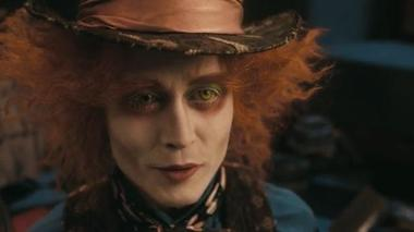 Mad_hatter_20102252009
