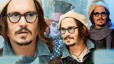 Alice_in_wonderlandjohnny_depp_2010