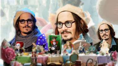 Wallalice_in_wonderlandjohnny_depp_
