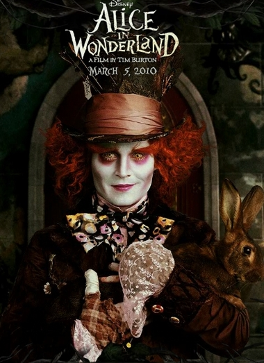 Mad_hatter_20091217