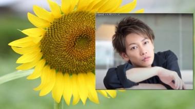 Photo_20210217191803
